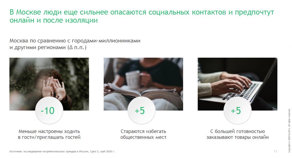 Romir_BCG_2volna_3
