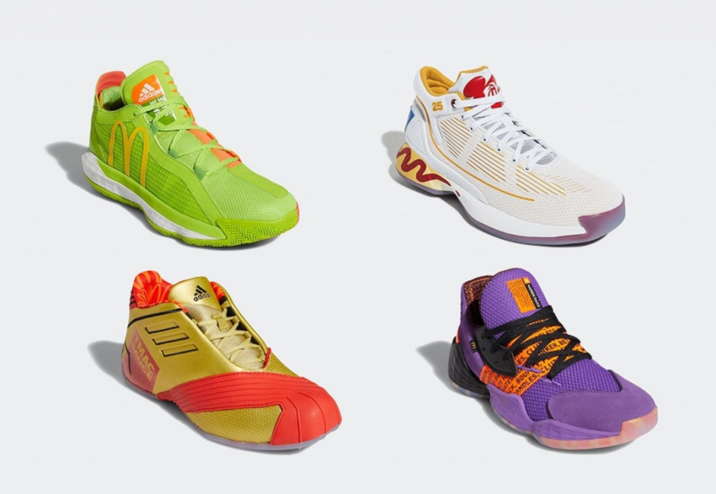mcdonalds-adidas-basketball-collection-release-date-info.jpg